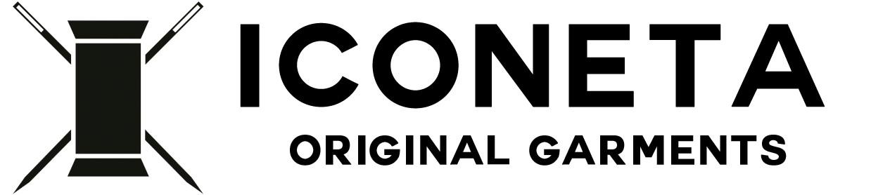 ICONETA