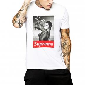 LOLA SUPREME T-Shirt man