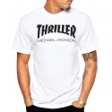 THRILLER T-Shirt man