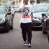 ICONETA | Camiseta LOLA SUPREMO hombre