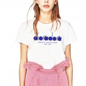 Camiseta DIORADORA mujer
