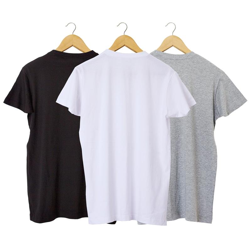 ICONETA | Camiseta KATE MAGAZINE hombre