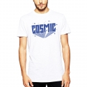COSMIC T-Shirt man