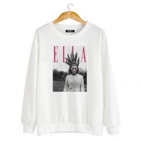 KATE MAGAZINE Sweatshirt man