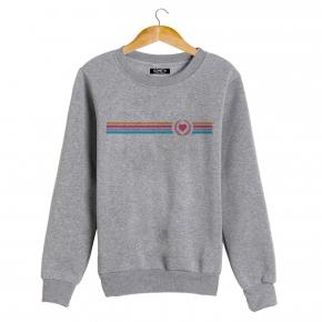 LOVE PINK Sweatshirt man