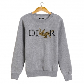 DFELINE Sweatshirt man