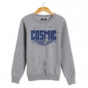 COSMIC Sweatshirt man