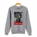 LOLA SUPREME Sweatshirt man