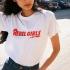 ICONETA   REBEL GIRLS T-Shirt