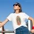 ICONETA | GUADALUPE T-Shirt