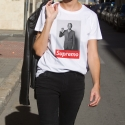 MANDELA SUPREMO T-Shirt