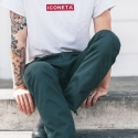 ICONETA T-Shirt man