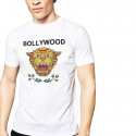 BOLLYWOOD T-Shirt man