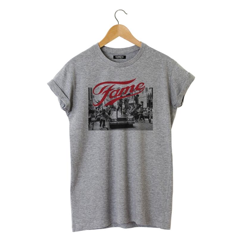 ICONETA | FAME T-Shirt man