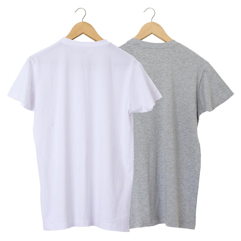 ICONETA   TIGER STAR T-Shirt man