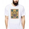TIGER STAR T-Shirt man