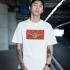 ICONETA   KING KONG T-Shirt man