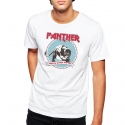 PANTHER T-Shirt man