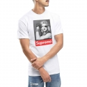 MADONNA SUPREMO T-Shirt man
