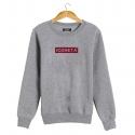 ICONETA Sweatshirt man