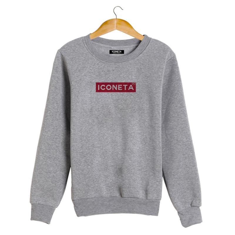 ICONETA | ICONETA Sweatshirt man