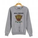 BOLLYWOOD Sweatshirt man
