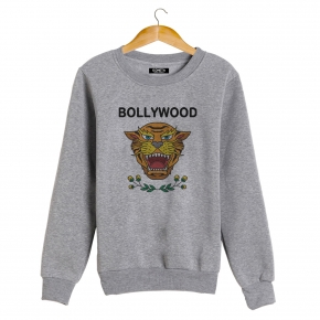 BOLLYWOOD Sweatshirt man