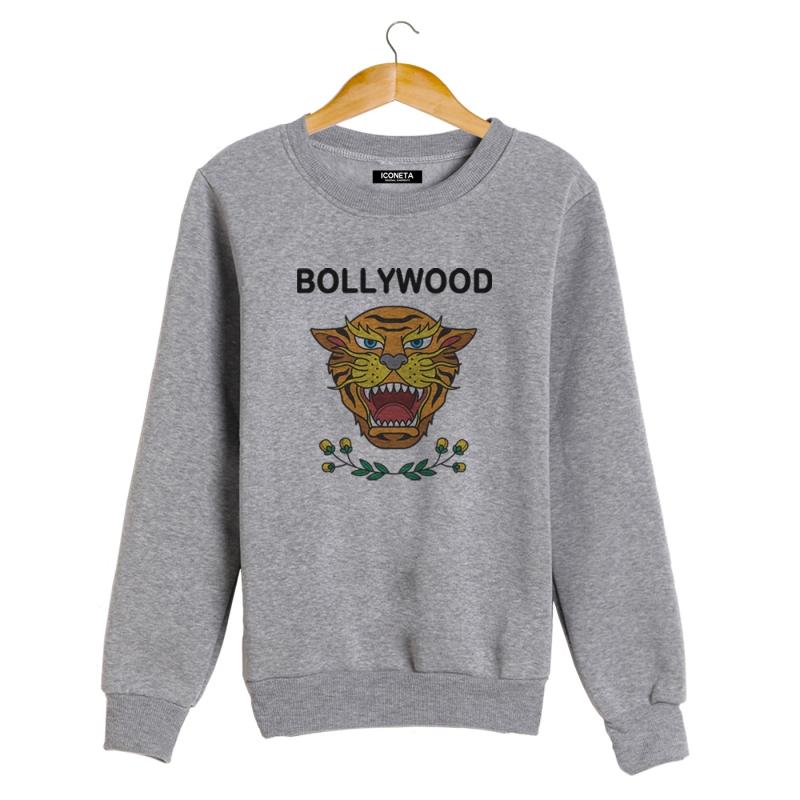 ICONETA | BOLLYWOOD Sweatshirt man
