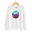 CHARLIES ANGELS Sweatshirt man
