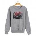 FAME Sweatshirt man