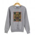 TIGER STAR Sweatshirt man