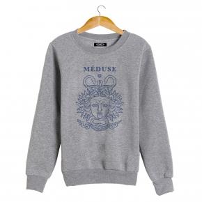 MEDUSE Sweatshirt man