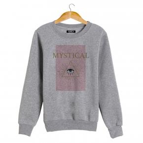 MYSTICAL Sweatshirt man