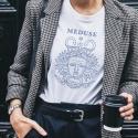 MEDUSE unisex T-Shirt