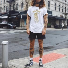 Camiseta BALANCE hombre