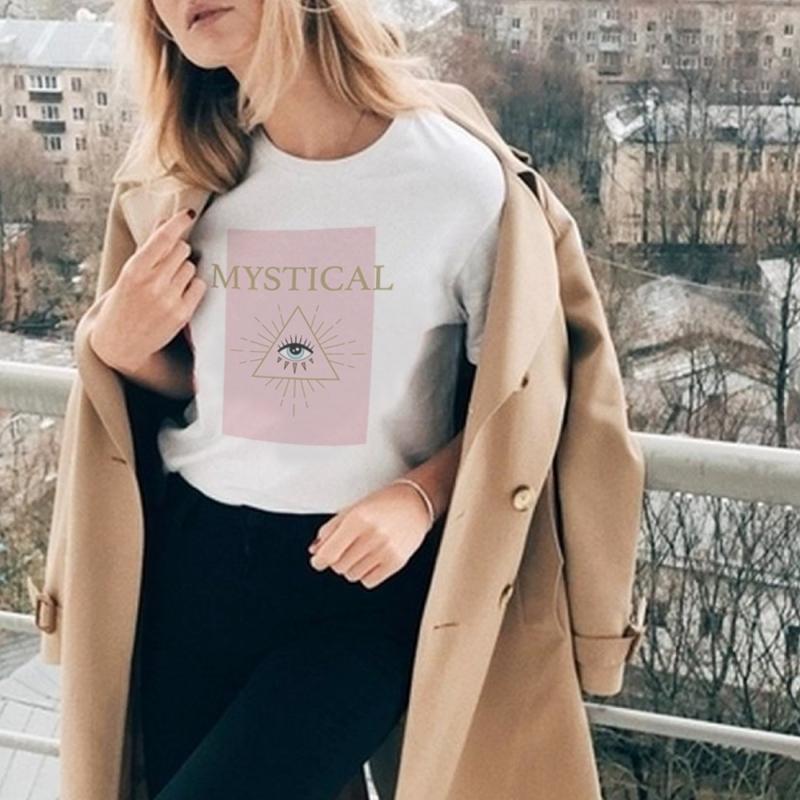 MYSTICAL T-Shirt