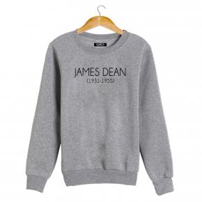 JAMES DEAM Sweatshirt man
