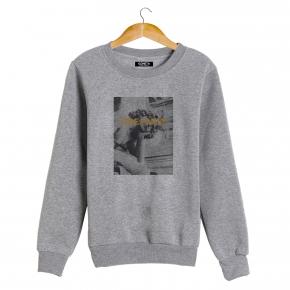 DREAMER Sweatshirt man