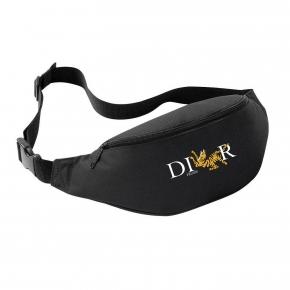 DFELINE belt bag