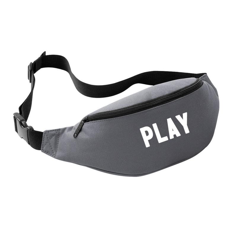 PLAY belt bag