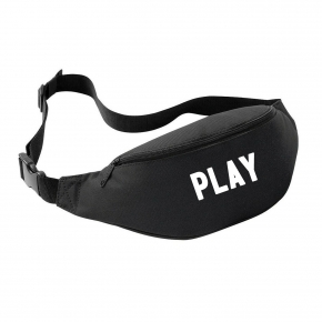 PLAY belt bag