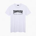 Camiseta THRILLER unisex