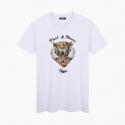 FAST AND FIERCE unisex T-Shirt