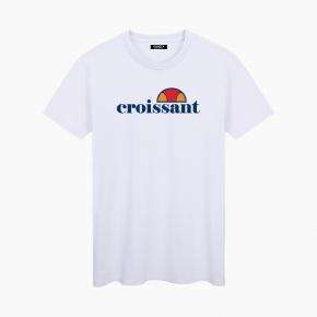CROISSANT unisex T-Shirt