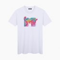 MTV 80`S unisex T-Shirt