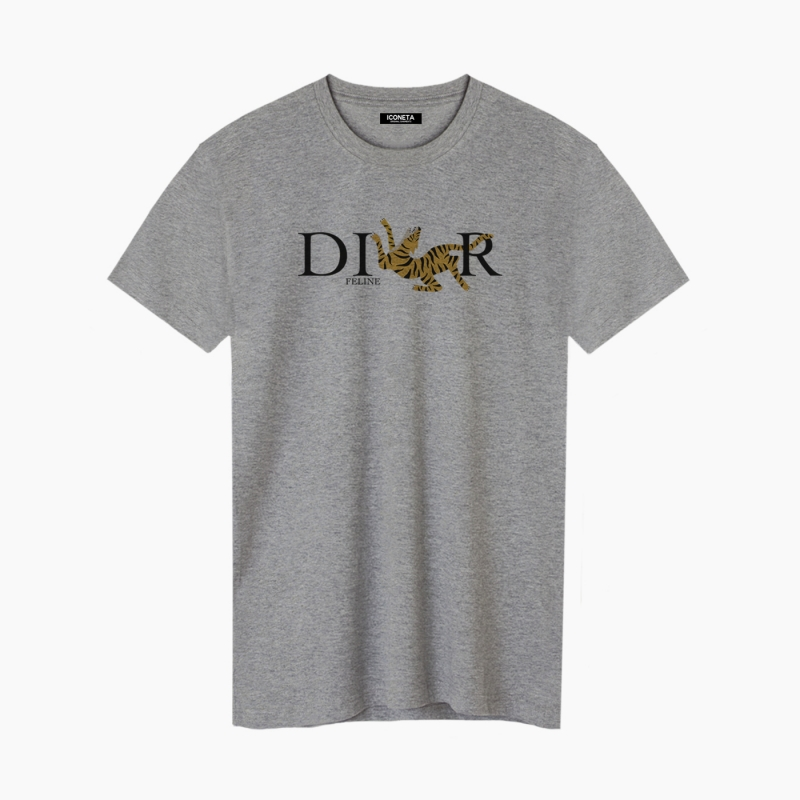 ICONETA | DIORFELINET-Shirt