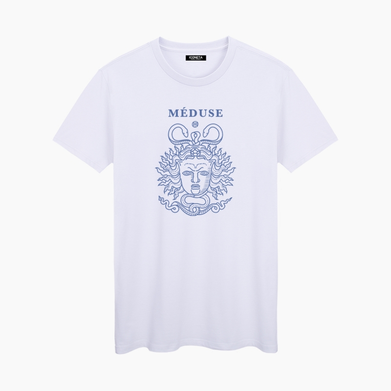 MEDUSE T-Shirt