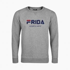 FRIDA ARTIST unisex Sweatshirt