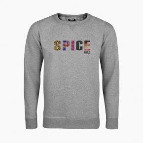 SPICE unisex Sweatshirt