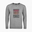 GOOD VIBES TRIP unisex Sweatshirt